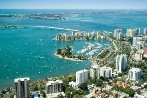 Why Sarasota?