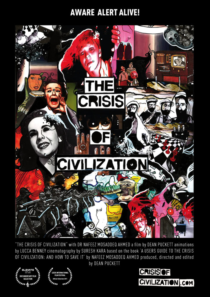 crisis_of_civilzation_filmposter_A2_print