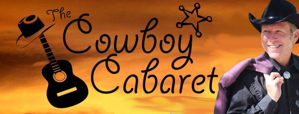 cowboycabaretbannerwithpic