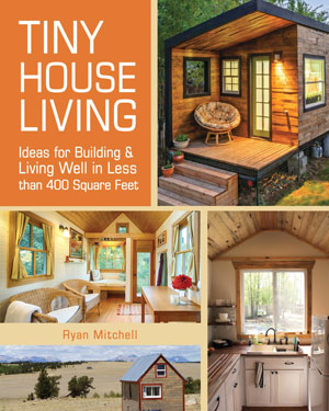 tiny-house-living-book