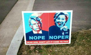 funny-presidential-yard-signs-2016-election-13-573311eba1857__605