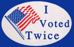 i-voted-twice