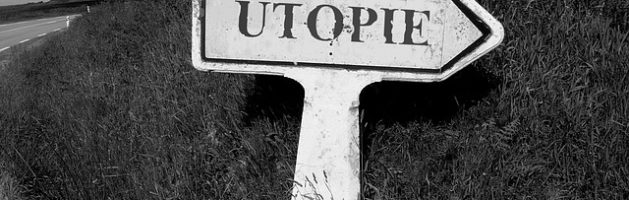 Bring on Utopia