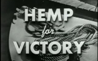 Hemp, Hemp Hooray!