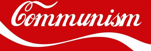 Communism Considered