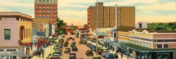 How to turn Sarasota into a Marketing Mecca