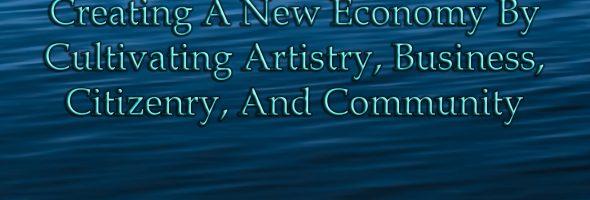 Steve McAlphabet Explains ABC Squared Economics